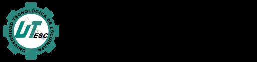 Logo de Aula Virtual de UT Escuinapa