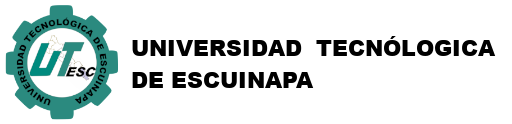 Aula Virtual de UT Escuinapa